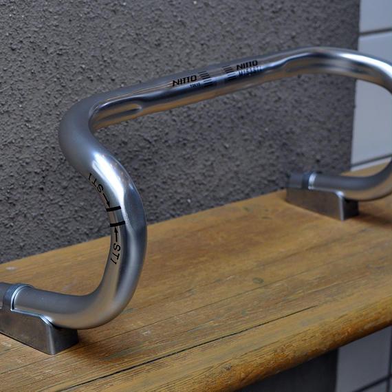 NITTO M153 STI(W380mm)