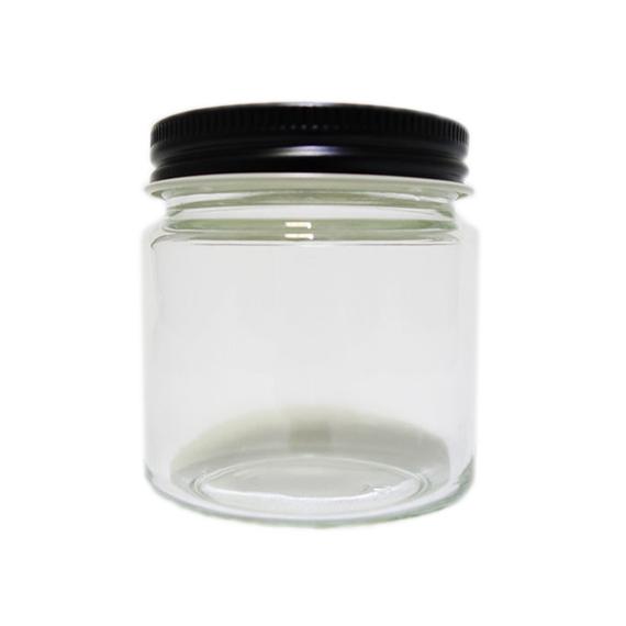 ink  bottle【black cap】