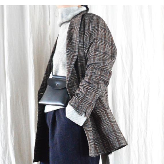 Ossan Jacket