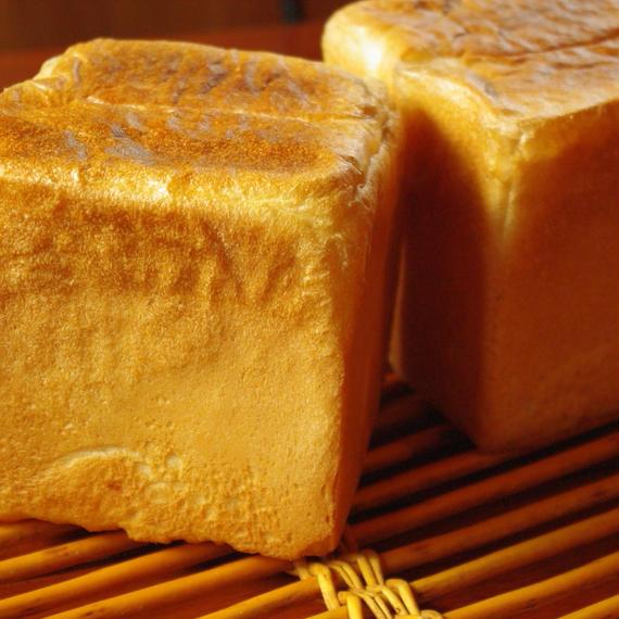 プルマン(一斤型食パン)