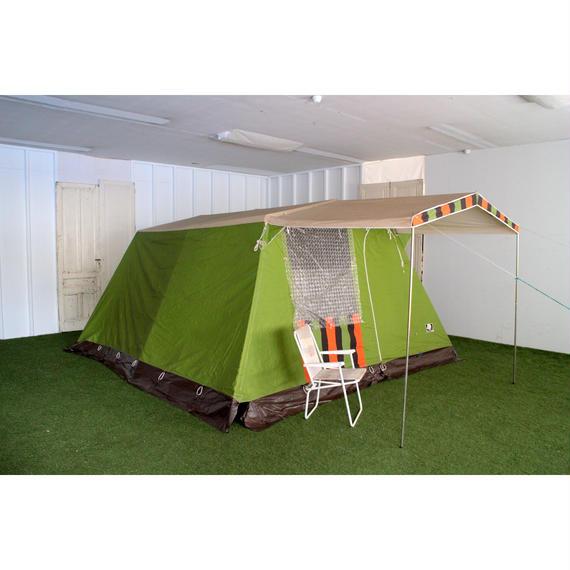 【1708208】Camping Star