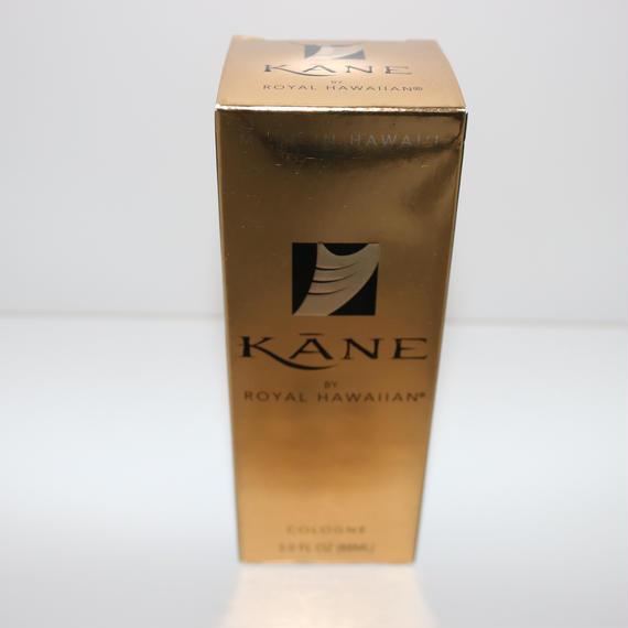 ROYAL HAWAIIAN  香水 コロン