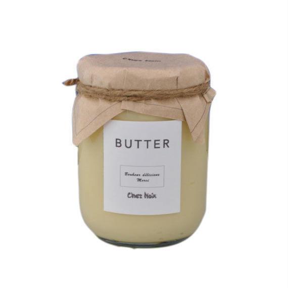 当家のバター 200g