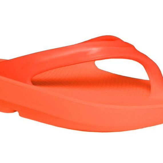 OOFOS / OOlala - 09 Orange/Orange