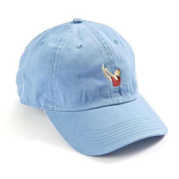 SELFIE CAP / LAZIO