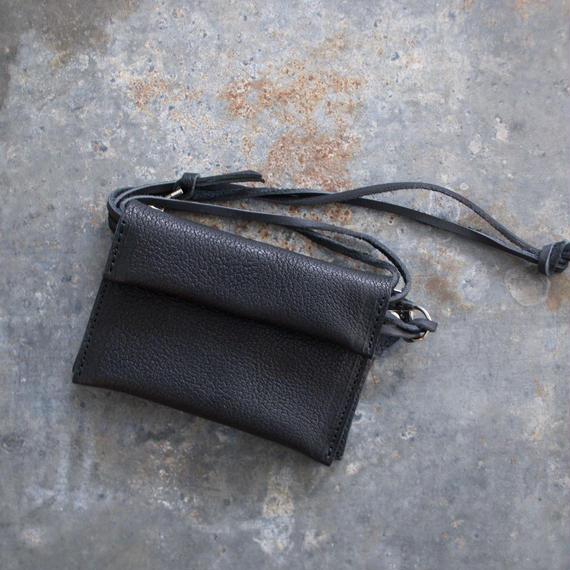 Portaille/coin purse