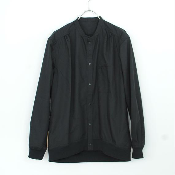 ASEEDONCLOUD・Handwerker/Pressman Shirt