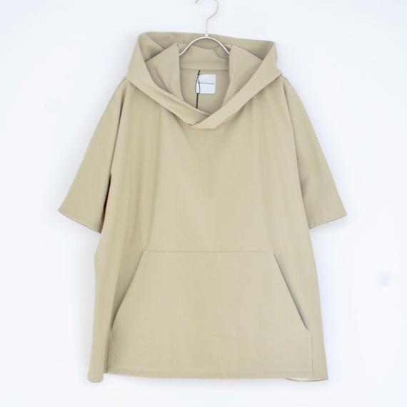 Hiroyuki Watanabe/モッズフード(beige)