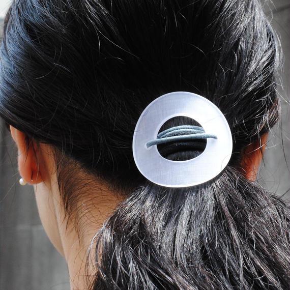 MMAA/oto hair gum