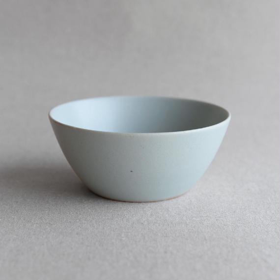 MITSUWA(堅田貴治)|Bowl - M