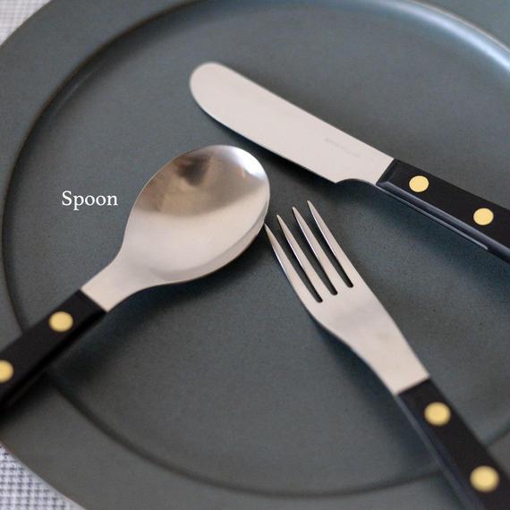 David Mellor|Dessert Spoon