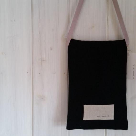 bag 18 0207 B02
