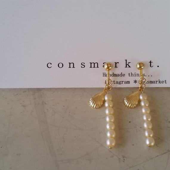 earrings 180624  e1