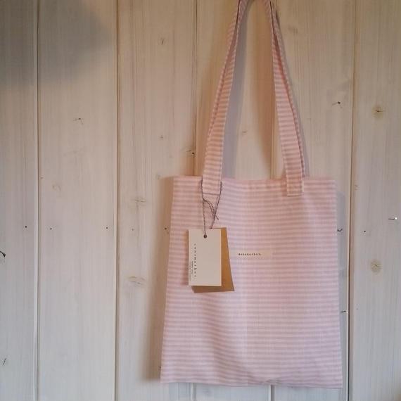 linen back 180513 b01