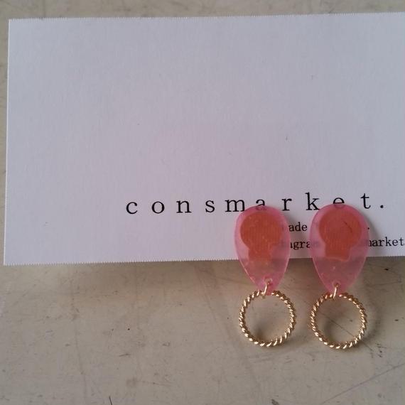 earrings 180601 e6