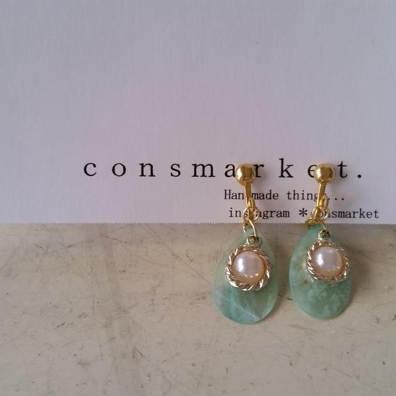earrings 180601 e5