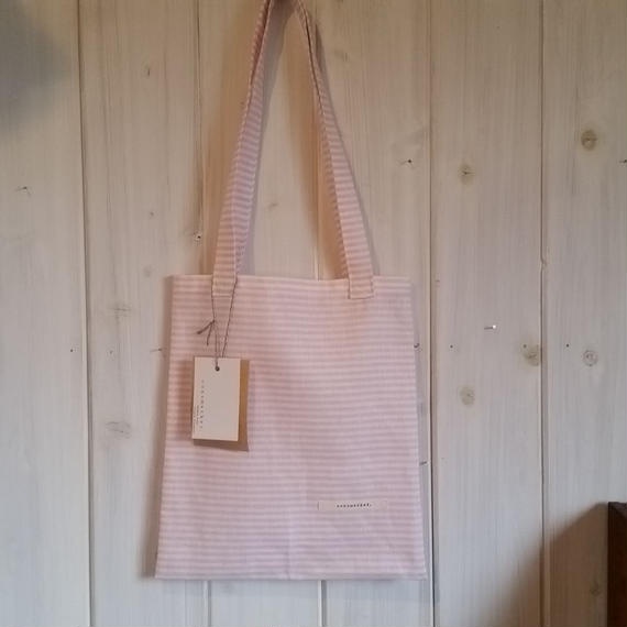 linen bag 180513 b02