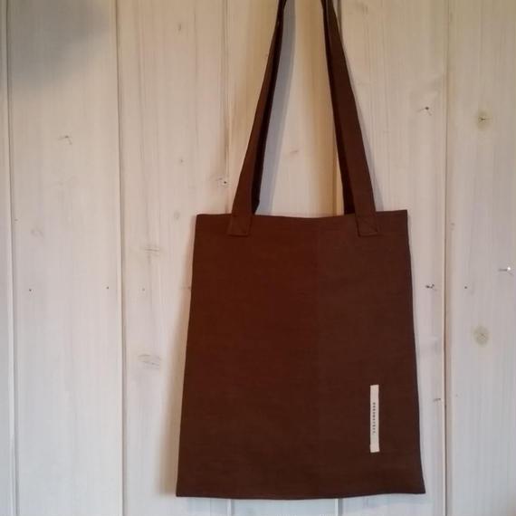 linen bag  180513 b11