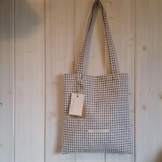 linen bag 180513 b03