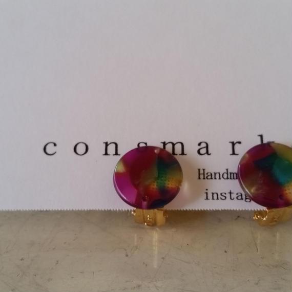 earrings  180624e3