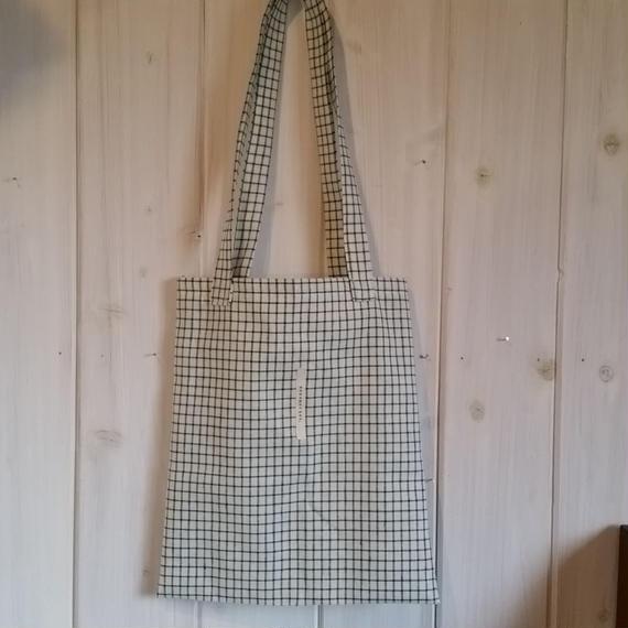 linen bag  180513 b08