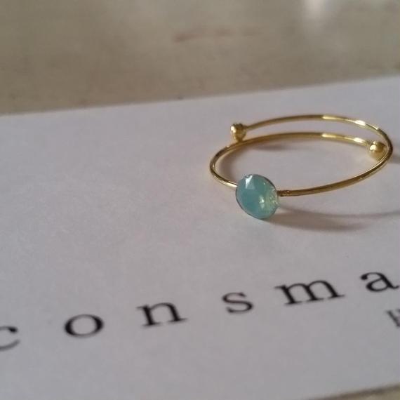 ring 180528r01