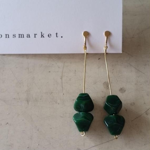 earrings 20171113e01