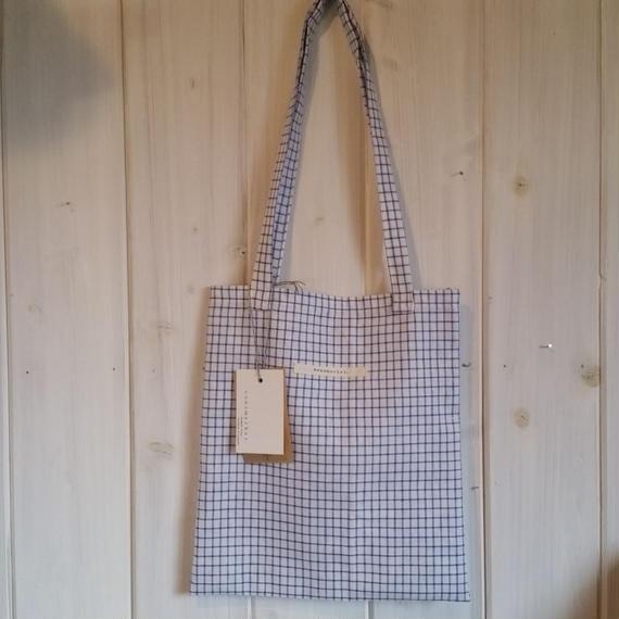 linen bag 180513 b06
