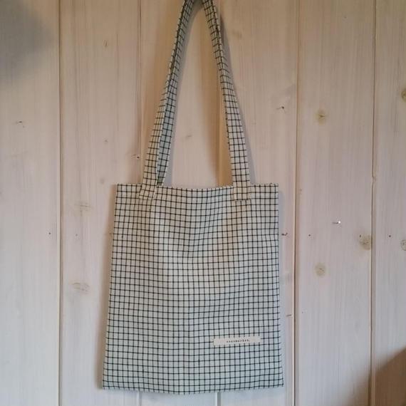 linen bag  180513 b07