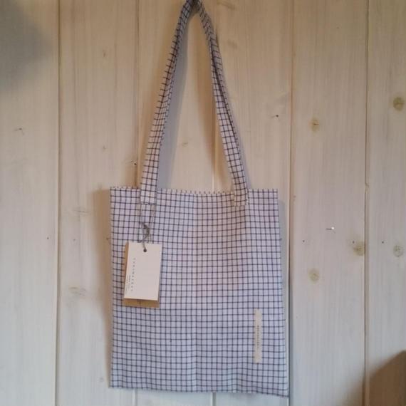 linen bag 180513 b05