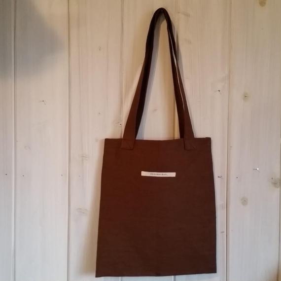 linen bag  180513 b12