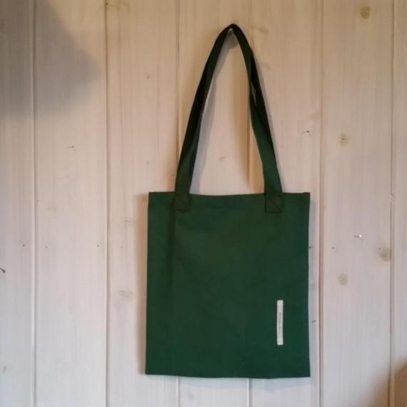 harflinen bag  180513b10