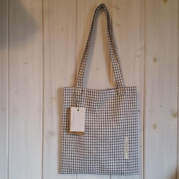 linen bag 180513 b04