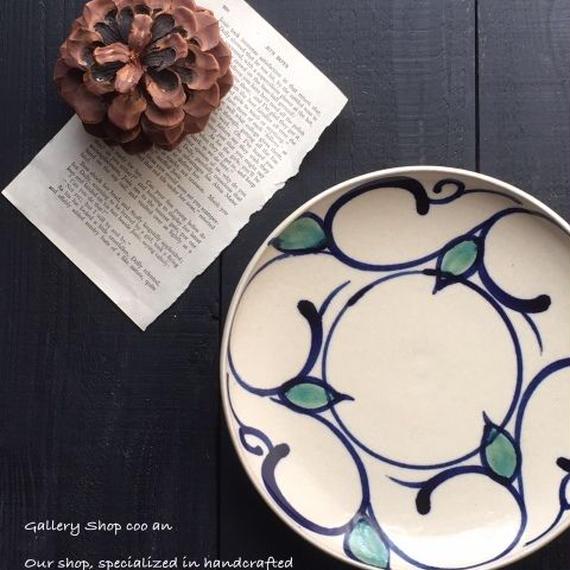 皿 陶器工房壹