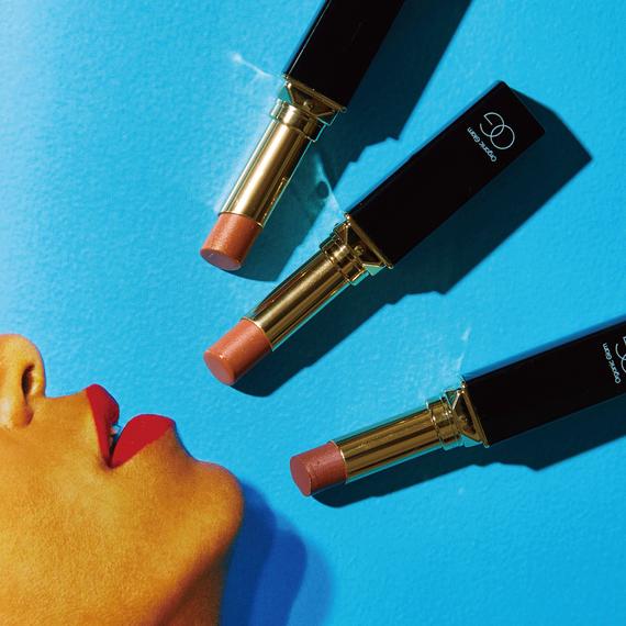 OG Lipstick