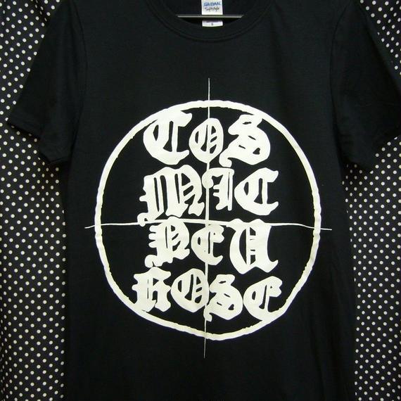 Circle Logo T-shirt(半袖)