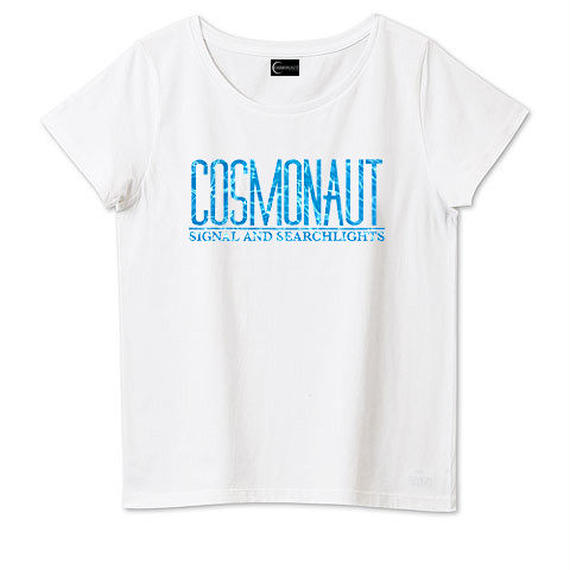 WATER SURFACE GIRLS TEE