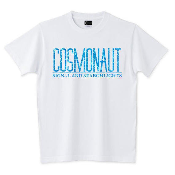 WATER SURFACE MENS TEE