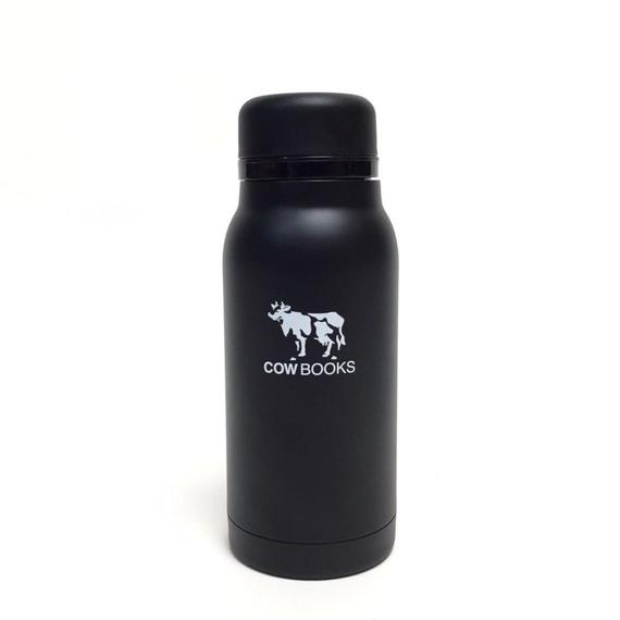 STAINLESS BOTTLE <SHORT>