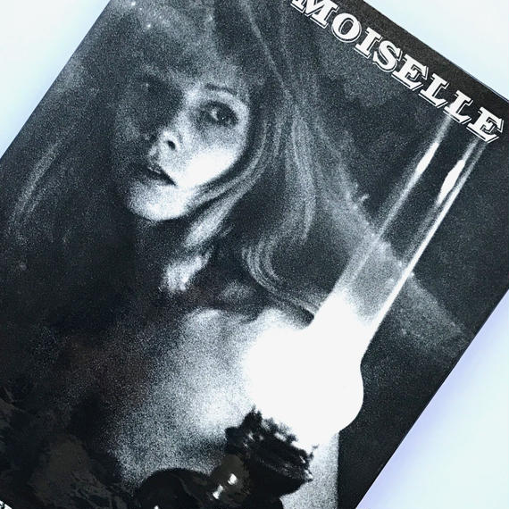 Title/ Mademoiselle 1+1 Author/ Marcel Veronese,Jean-Claude Perets