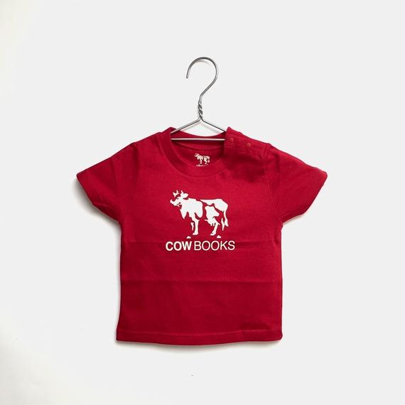 Kids Tshirt ・color