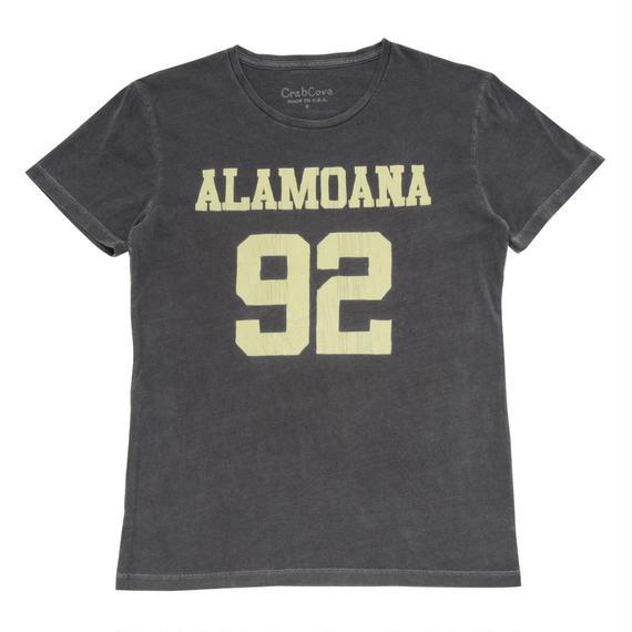 ALAMOANA 92 TEE