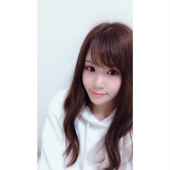 8/11(土祝) ゆきさん 個人撮影 プルミエール撮影会【大阪】