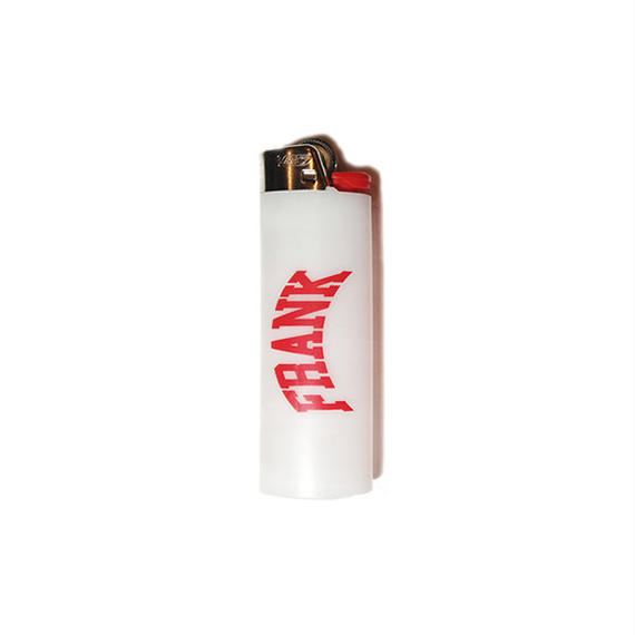 TEAM LIGHTER【FKJP-AC-111】