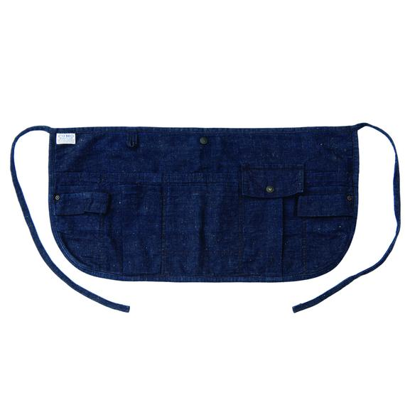 HAMMER BAG (DENIME )