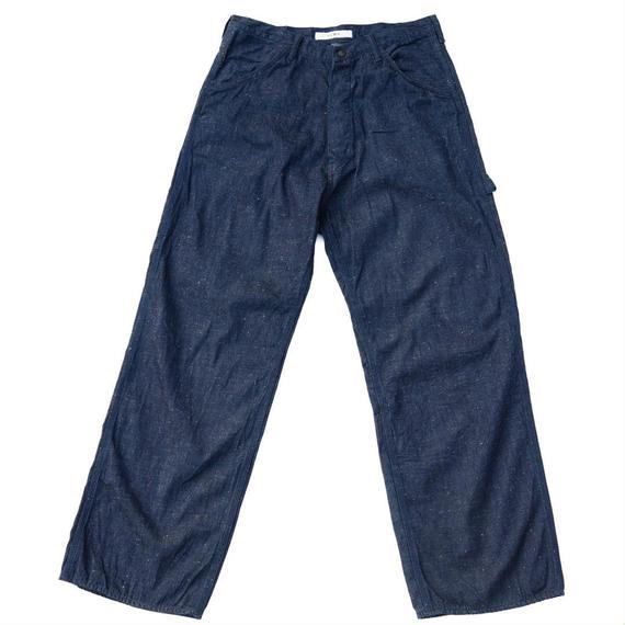 WW PANTS