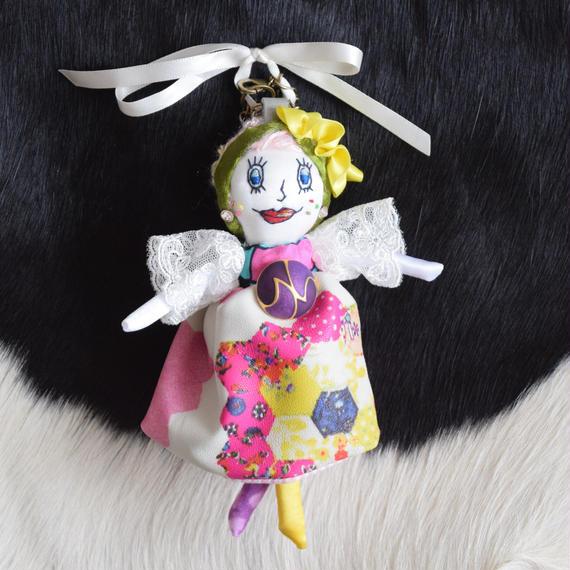 Cyanie Doll Ssize no.170021