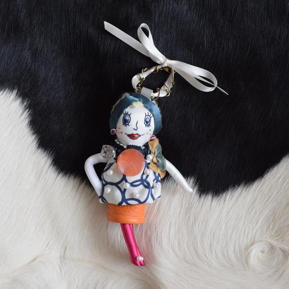 Cyanie Doll Ssize no.170015