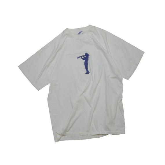 KENNY G ALBUM MERCHANDISE T-shirt