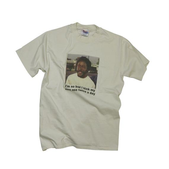 """USED """"DOLEMITE"""" T-shirt"""